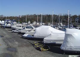 Boats for sale in NY