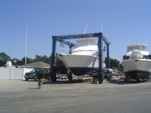 boat for sale in Long Island